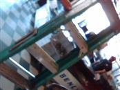 GORILLA LADDER Ladder 6 FOOT